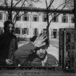 JERVIS E IL CONVEGNO SU BASAGLIA (1 – L'esperienza di Gorizia)