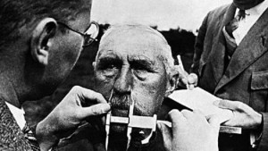 Psichiatria e nazismo