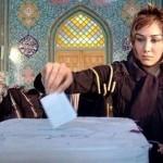 Elezioni in Iran
