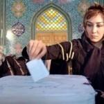 IRAN: ELEZIONI A GIUGNO, UN APPUNTAMENTO CRUCIALE