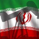 IRAN: DALLA VIA DELLA SETA ALLA VIA DEL PETROLIO