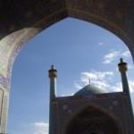 IL NUOVO IRAN: DAI MUSEI DI GUERRA ALL'EGEMONIA REGIONALE