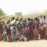 LIBIA: PROFUGHI SCHIAVI PER BONIFICARE MINE