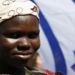 ISRAELE: ESPULSIONI DI MASSA DI IMMIGRATI AFRICANI