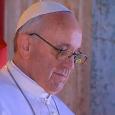 """""""Andare verso le periferie"""". Lo ha detto papa Francesco all'indomani della sua elezione. Un programma esplicito di umiltà e solidarietà. Di più: una rivoluzione che pone al centro la necessità di guardare ai problemi con gli occhi degli ultimi. Gli ultimi lasciati […]"""