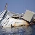 """Più di qualcuno ne ha fatto una metafora: il raddrizzamento della Costa Concordia come simbolo della capacità tutta italiana di """"rinascere"""". Quasi la dimostrazione che si stanno ritrovando lo spirito e la forza necessari per uscire dalla crisi in cui è precipitato […]"""