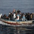 Non è isolata la vicenda della nave greco-liberiana che, all'inizio di agosto, ha fatto rotta su Malta, disobbedendo all'ordine, impartito dalla Guardia Costiera siciliana, di riportare in Libia i circa cento profughi soccorsi in mare che aveva a bordo. Un episodio analogo […]