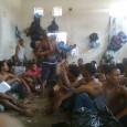 Un giovane profugo eritreo è stato trovato morto in una palazzina del centro richiedenti asilo di Mineo, nel Catanese. Si è ucciso: penzolava da un laccio stretto attorno al collo, una corda di fortuna, ricavata da una striscia di stoffa strappata a […]