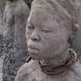 Temesgen è un ragazzino eritreo di 15 anni. Per oltre tredici mesi è stato tenuto in schiavitù nel deserto dalla banda di predoni beduini che lo ha catturato mentre, fuggito da Asmara, varcato il confine e raggiunto il Sinai, stava cercando di […]
