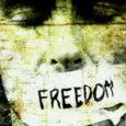 Il concetto di postdemocrazia proposto dal sociologo Colin Crouch si rivela molto utile per spiegare la situazione diversamente democratica in cui versano ormai tutti i paesi assoggettati all'economia liberista, quindi tutto l'occidente e buona parte dei paesi emergenti. Nella postdemocrazia il potere […]