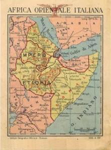 Italian_east_africa_map1936