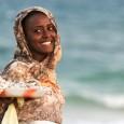 Sono centinaia di giovani coppie. Fuggite dall'Eritrea. Coppie divise. Lui è in Italia, dove è arrivato come profugo, quasi sempre dopo aver percorso tutte le tappe della stessa lunga odissea dei tanti migranti costretti ad affidarsi ai trafficanti di uomini: la marcia […]