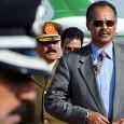 """""""E' arrivato il momento di ricominciare. Sono venuto qui a testimoniare la volontà di rilanciare le relazioni bilaterali e provare a favorire un pieno reinserimento dell'Eritrea quale attore responsabile e fondamentale della comunità internazionale nelle dinamiche di stabilizzazione regionale"""": è quanto ha […]"""
