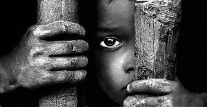 Libia, profughi schiavi