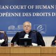 Violazione dei diritti umani: con questa accusa l'Italia è stata condannata dalla Corte Europea di Strasburgo, insieme alla Grecia, per una serie di respingimenti indiscriminati alla frontiera nei confronti di numerosi migranti sbarcati in tre porti dell'Adriatico. E' la terza condanna che […]