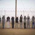 Johannes è un ragazzo di Asmara poco più che ventenne. Da diversi giorni è prigioniero da qualche parte nel sahel del Sudan, chiuso in una casetta in muratura, incatenato a una quindicina di giovani come lui. Lo ha preso una squadra di […]