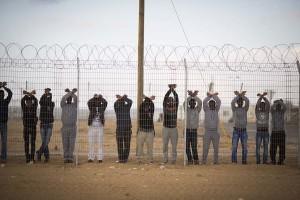 Eritrea-Sudan