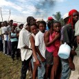 Tredici ragazzini, sette femminee sei maschi, sono stati uccisi a raffiche di mitra dalla polizia di frontiera eritrea mentre cercavano di attraversare il confine con il Sudan. E' stata una strage a freddo, avvenuta verso la fine dello scorso settembre, vicino alla […]