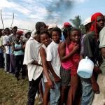 TREDICI ADOLESCENTI UCCISI TRA ERITREA E SUDAN