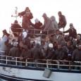"""L' immagine 2014 della """"questione migranti"""" è quella delle decine di barconi carichi di disperati in fuga dal Medio Oriente e dall'Africa sub sahariana, soccorsi in mare dalla Marina italiana o sbarcati direttamente sulle coste siciliane. Si tratta di ben 162 mila […]"""