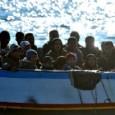"""Altri dieci migranti morti nel Mediterraneo. Dall'inizio dell'anno sono ormai quasi 400. Ma intanto i profughi continuano ad arrivare a migliaia in Libia, nella loro """"fuga per la vita"""", da vari paesi sub sahariani e dal Corno d'Africa. In particolare dall'Eritrea. Sanno […]"""