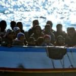 """SUDAN E LIBIA, """"PROFUGHI REGALATI A PREDONI E SCAFISTI"""""""