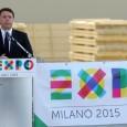 """""""Siam pronti alla vita…"""". In occasione dell'inaugurazione dell'Expo, così è stato modificato l'inno di Mameli. Nessuno ha trovato da obiettare. Meno che mai il premier Matteo Renzi, né durante la cerimonia, né dopo. Al contrario. Eppure appare una scelta a dir poco […]"""
