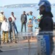 """""""Dove sono finiti i diritti umani?…"""". Così gridavano i profughi che la polizia ha allontanato con la forza dalla linea di frontiera di Ventimiglia. Già: dove sono finiti i diritti umani? Non c'è stata risposta. Gli anni duemila sono iniziati con la […]"""