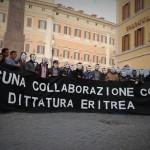 ERITREA: COMITATO NAZIONALE CONTRO LA DITTATURA
