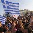 Referendum greco e braccio di ferro Tsipras – Europa sul piano di rientro dal debito imposto dalla Ue. Un argomento non semplice sicuramente, tecnicamente spinoso e complesso. Ma il mainstream italico, come spesso accade, non è stato all'altezza della situazione, raccontando una […]