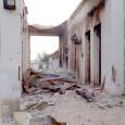 Gli Usa hanno bombardato volontariamente l'ospedale di Medici Senza Frontiere il 3 ottobre a Kunduz nel nord dell'Afghanistan. Gli attacchi hanno ucciso 22 persone – 12 operatori di MSF e 10 pazienti – e ferito circa 40 tra pazienti e staff dell'organizzazione. […]
