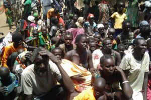 Profughi-al-confine-etiopia