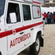 """Dall'inizio dell'anno ne sono arrivati a migliaia al centro della Croce Rossa sulla via Tiburtina, a Roma: giovani profughi, per lo più africani, provenienti dal Sud Italia. Nel 2015 tantissimi erano """"transitanti"""" sconosciuti, senza documenti. Ora quasi tutti sono stati identificati e […]"""