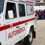 RICOLLOCAMENTO PROFUGHI: ENNESIMO SUICIDIO DELL'EUROPA