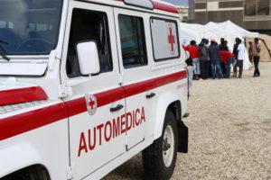 Automedica_Tiburtina_Croce_Rossa_Roma