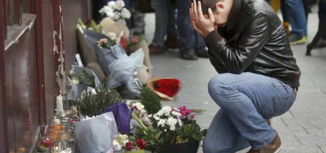 Il tema della follia come stimolo di comprensione per i vari momenti di violenza agita nelle stragi d'innocenti che accompagnano l'attenzione mediatica di questi ultimi tempi, per lo più dedicata al cosiddetto terrorismo islamico, può essere fuorviante se usato quale mezzo di […]