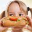 Un disegno di legge per rendere obbligatoria la mensa scolastica. La sentenza della Corte di Appello di Torino che nell'agosto dello scorso anno ha stabilito il diritto alle famiglie di far portare ai propri figli il pasto da casa non è andata […]