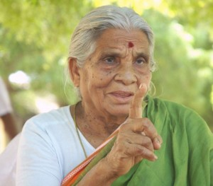 sito di incontri Dalit collegare applicazione download gratuito